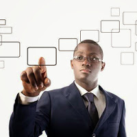 Strategic Business Management Competency Course