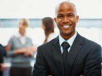 Strategic Executive Leadership Development Level 1