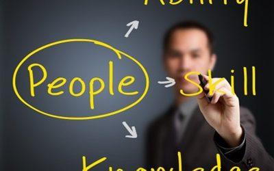 Strategic Business Management Professional Level 1
