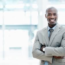 Strategic Executive Leadership Development Level 2