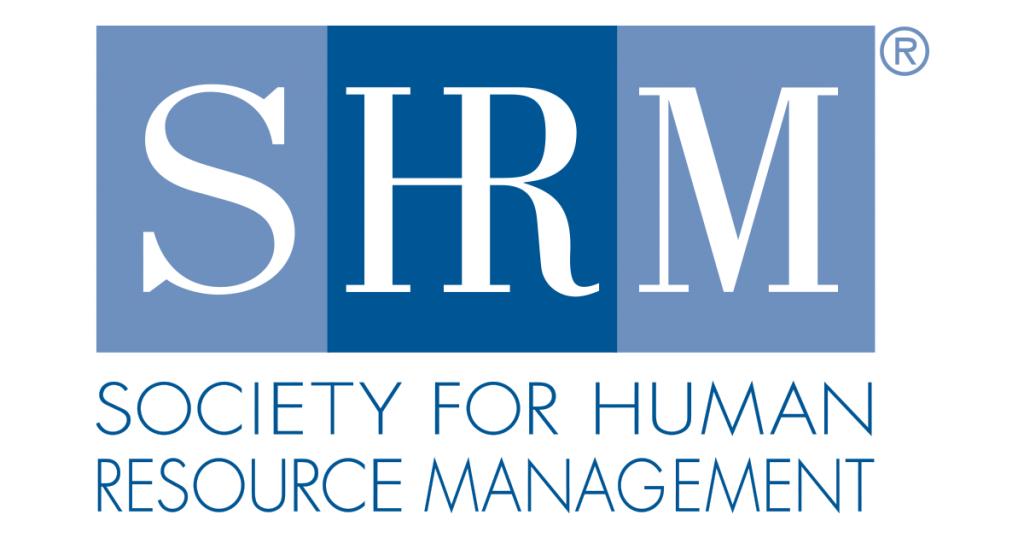 IIPM International Standard