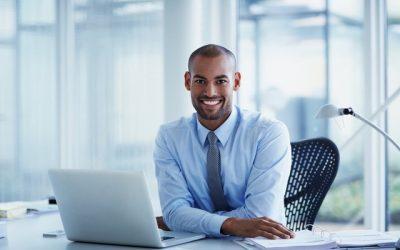 Strategic Entrepreneurship and Management Professional