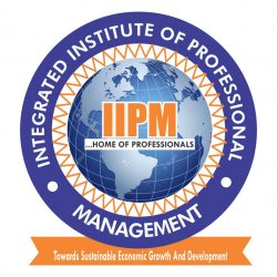 Integrated Institute of Professional Management