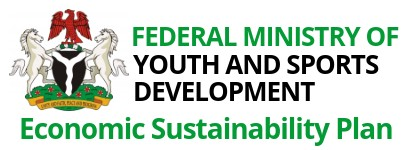 Human Capacity Training and Empowerment for Nigerian Youth