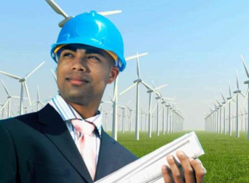 certified-environmental-specialist-450x450